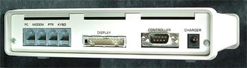 The Mensch Computer